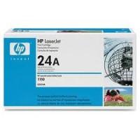 HP 24A