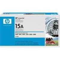HP 15A