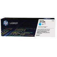 HP 312A Cyan