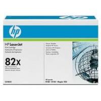 HP 82X