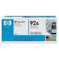 HP 92A