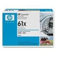 HP 61X