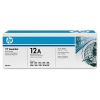 HP 12A Dual Pack