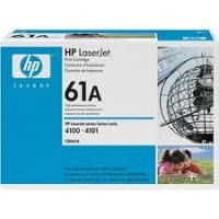 HP 61A