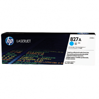 HP 827A Cyan