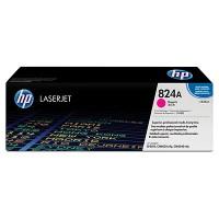 HP 824A Magenta