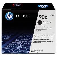 HP 90X Dual Pack