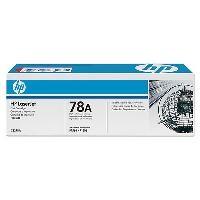 HP 78A Dual Pack