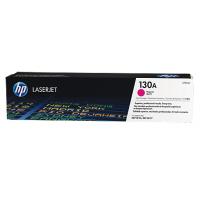 HP 130A Magenta