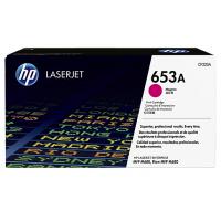 HP 653A Magenta