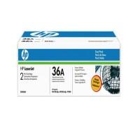 HP 36A Dual Pack
