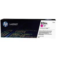 HP 826A Magenta