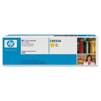 HP 822A Yellow