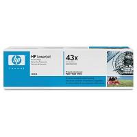 HP 43X
