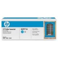 HP 123A Cyan