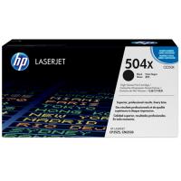 HP 504X Dual Pack
