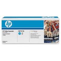 HP 307A Cyan