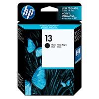 HP 13 Black