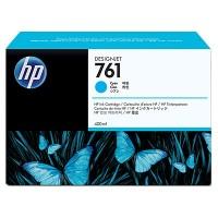 HP 761 Cyan
