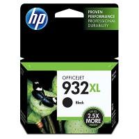 HP 932 XL