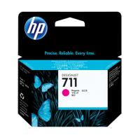 HP 711 Magenta