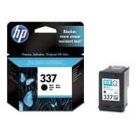 HP 337