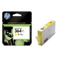 HP 364 XL Yellow