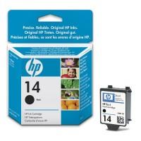 HP 14 Black