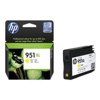 HP 951 XL Yellow