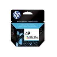 HP 49 XL