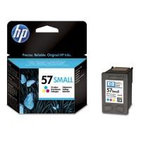 HP 57 Small