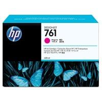 HP 761 Magenta