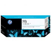 HP 772 Light Grey