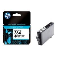 HP 364 Photo