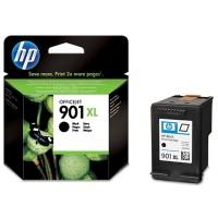 HP 901 XL Black