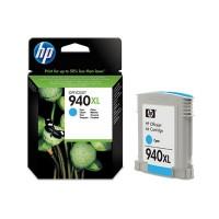 HP 940 XL Cyan