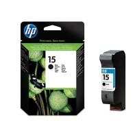 HP 15 XL