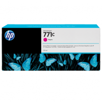 HP 771C Magenta