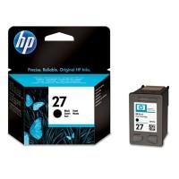 HP 27