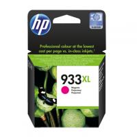 HP 933 XL Magenta