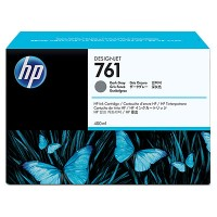 HP 761 Dark Grey