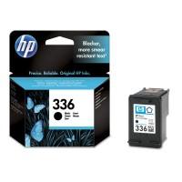 HP 336