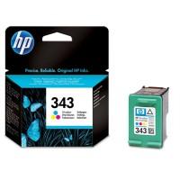 HP 343