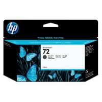 HP 72 XL Matte Black