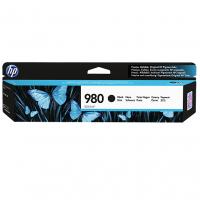 HP 980 Black