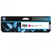 HP 980 Magenta
