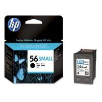 HP 56 Small