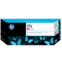 HP 772 Magenta