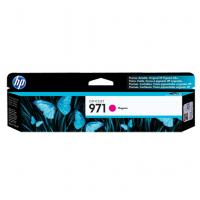 HP 971 Magenta