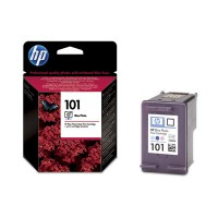 HP 101 Photo